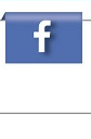 Visit IME Group of Companies Facebook