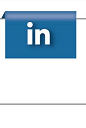 Find IME Group of Companies on LinkedIn